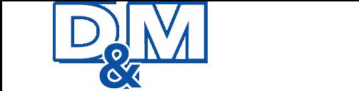 D & M Heating and Air Ac Repair in Augusta
